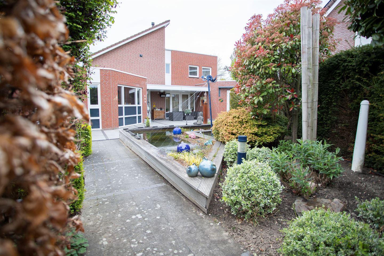 View photo 4 of Tegelkamp 4