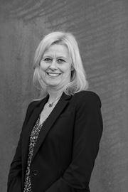 Nathalie Strik - Assistent-makelaar