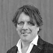 Patrick Dorenbos - NVM-makelaar (directeur)