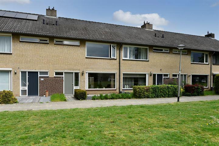 Weezenhof 6643