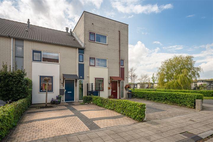Willem de Vlaminghstraat 69