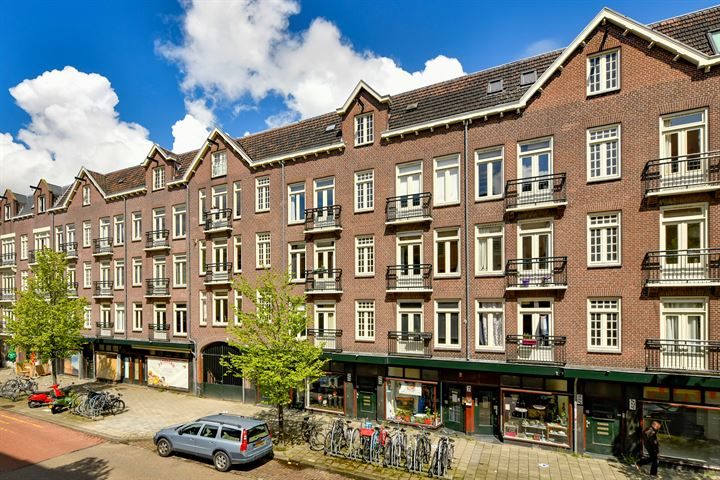 Oostzaanstraat 50