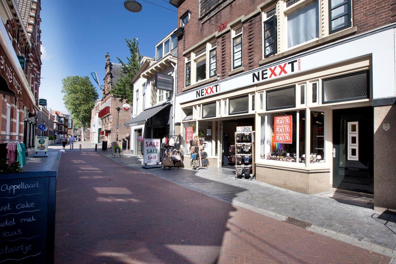 Bekijk foto 2 van Kerkstraat 4