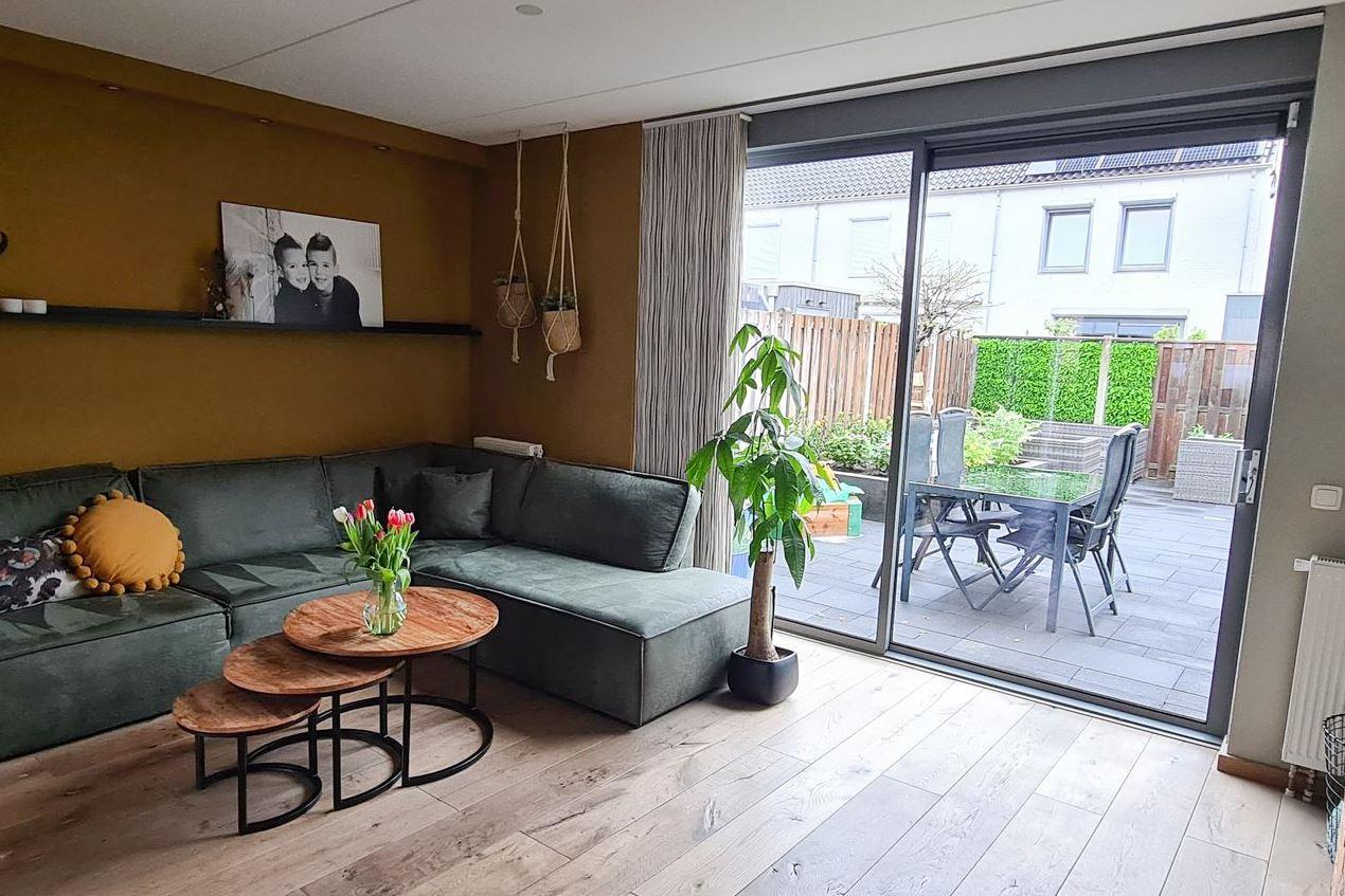 Bekijk foto 5 van Vermeerstraat 19