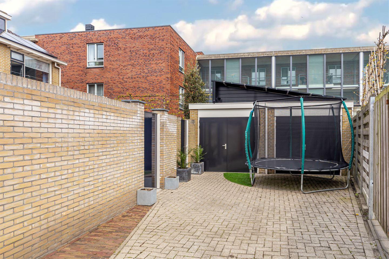 Bekijk foto 3 van Willem van der Kaaijstraat 13