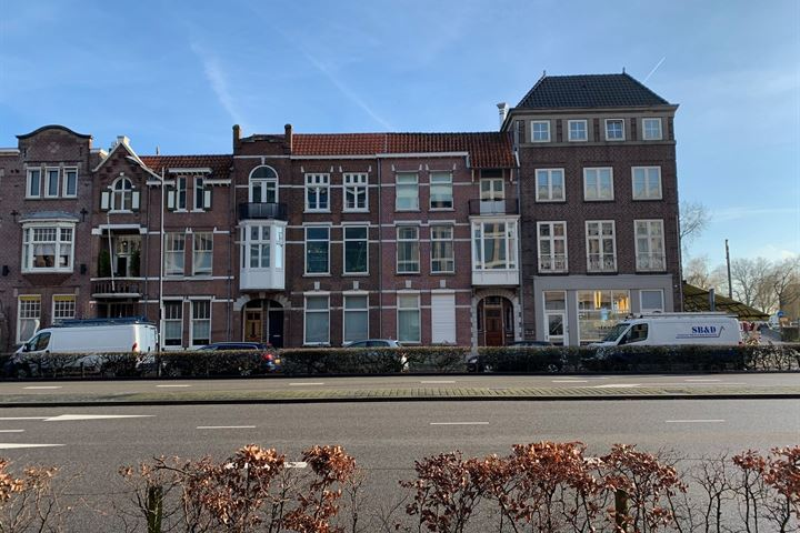 Koningsweg 94 b
