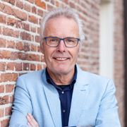 Herman Klomp  - Vastgoedadviseur