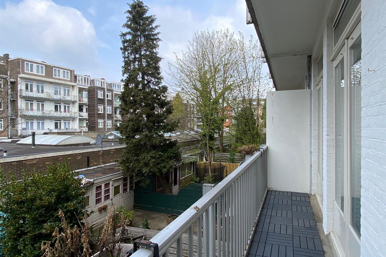 Bekijk foto 4 van Westzaanstraat 19 -1