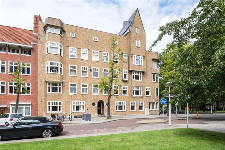 Gerrit van der Veenstraat 2 I