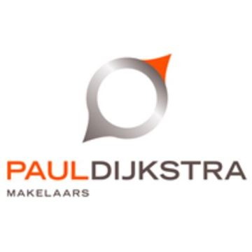 Paul Dijkstra Makelaars B.V.