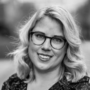 Helene Klein, Nieuwbouwspecialist -