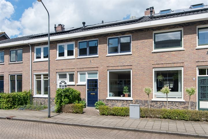 Achterkerkstraat 44
