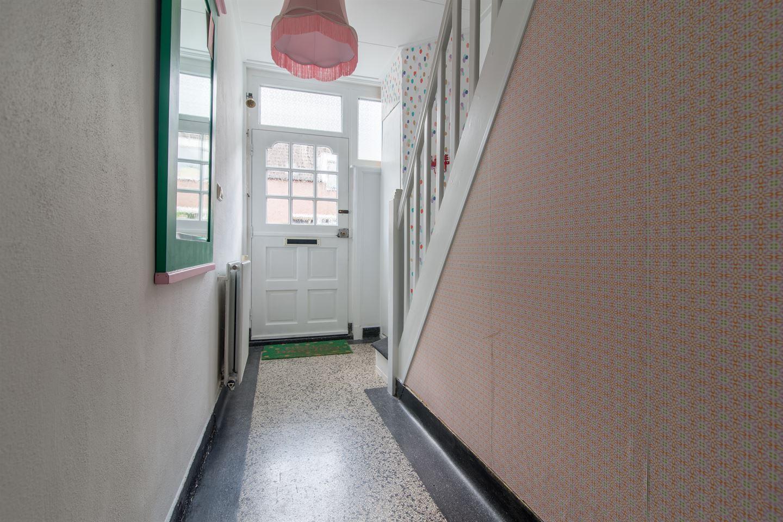 Bekijk foto 3 van Achterkerkstraat 44