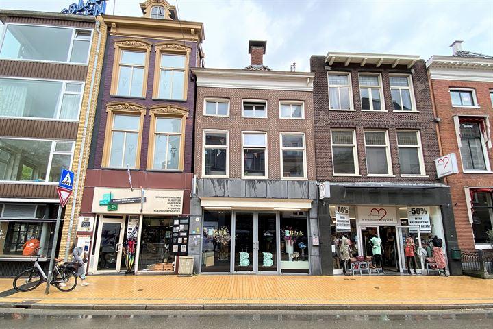 Herestraat 84, Groningen