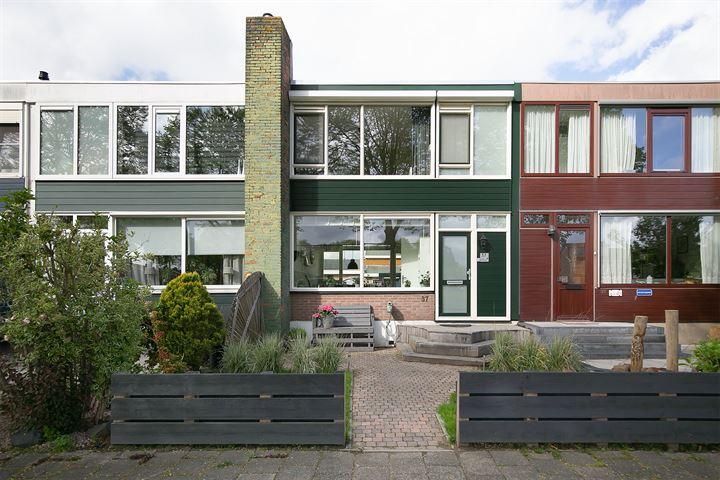 Heer Janstraat 37