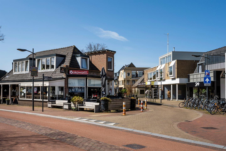 Bekijk foto 3 van Burgemeester Mooijstraat 5