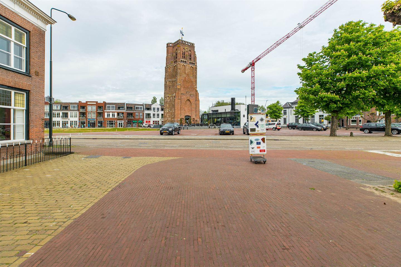 Bekijk foto 4 van Petrus Dondersplein 12