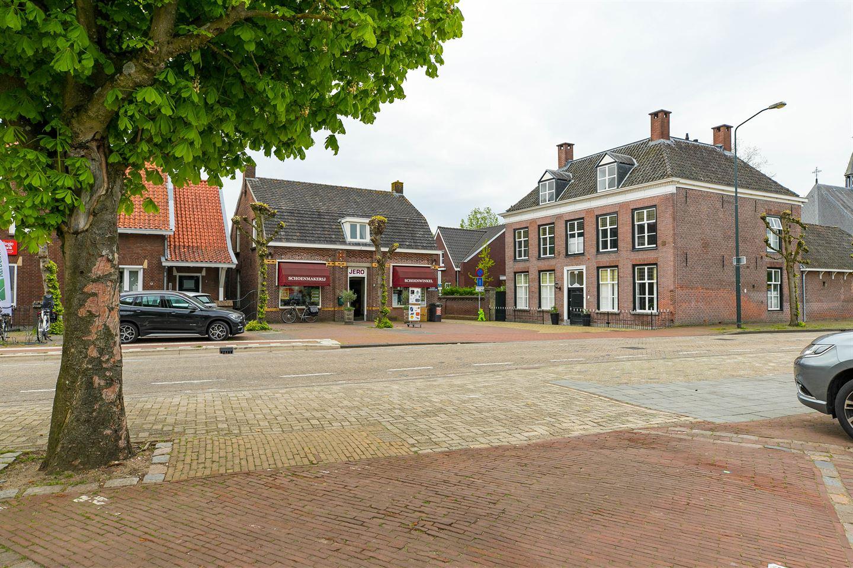 Bekijk foto 3 van Petrus Dondersplein 12