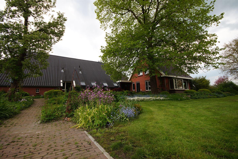 Bekijk foto 5 van Meenteweg 6