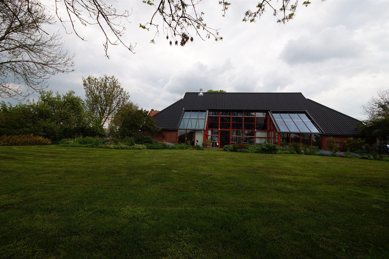 Bekijk foto 2 van Meenteweg 6