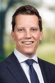 Pieter Doelman -