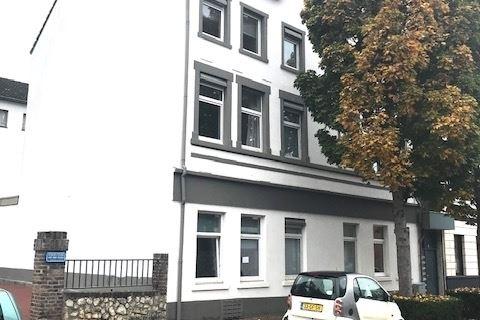 St.Pieterstraat 5 F