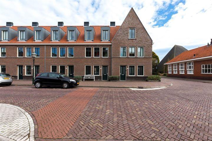 Langestraat 80