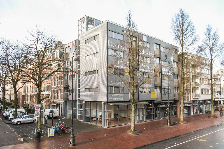 Bekijk foto 2 van Dapperstraat 32 B