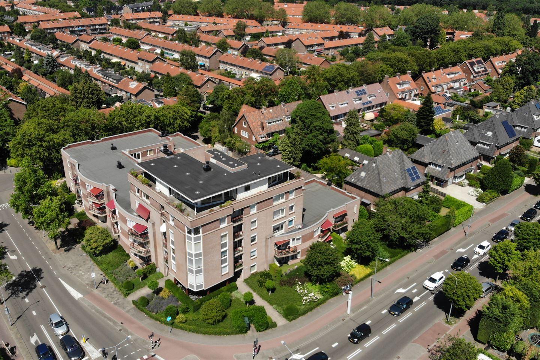 Bekijk foto 2 van Johannes Geradtsweg 72 34