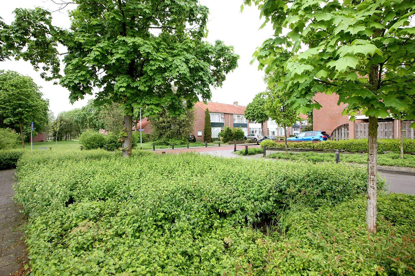 View photo 2 of Bodendijk 48