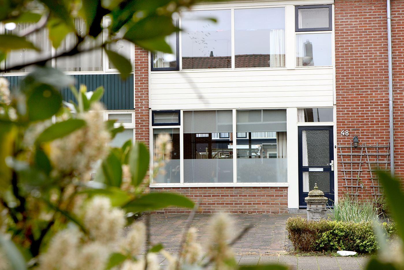 View photo 5 of Bodendijk 48