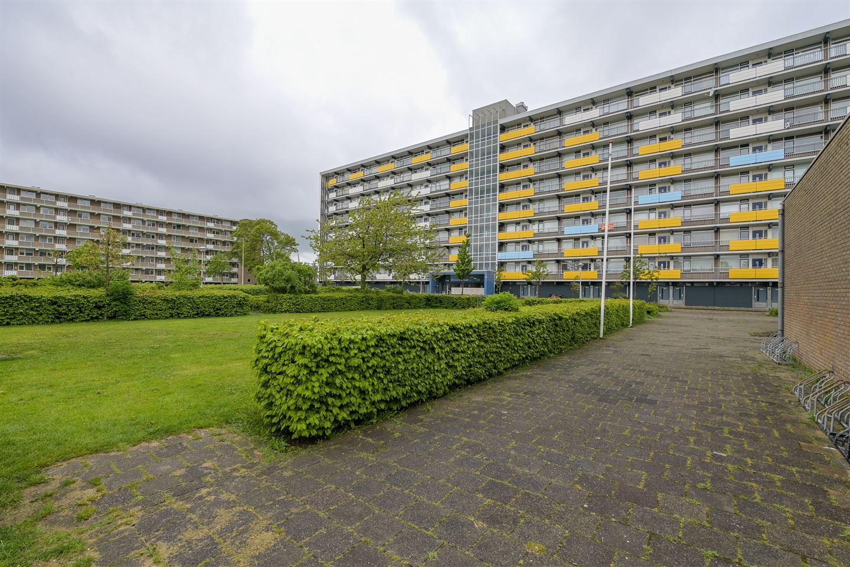 View photo 1 of Briljantstraat 370
