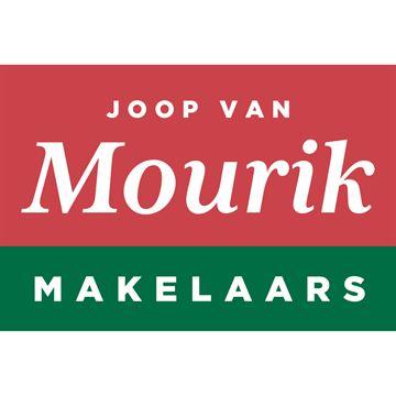 Joop van Mourik makelaars