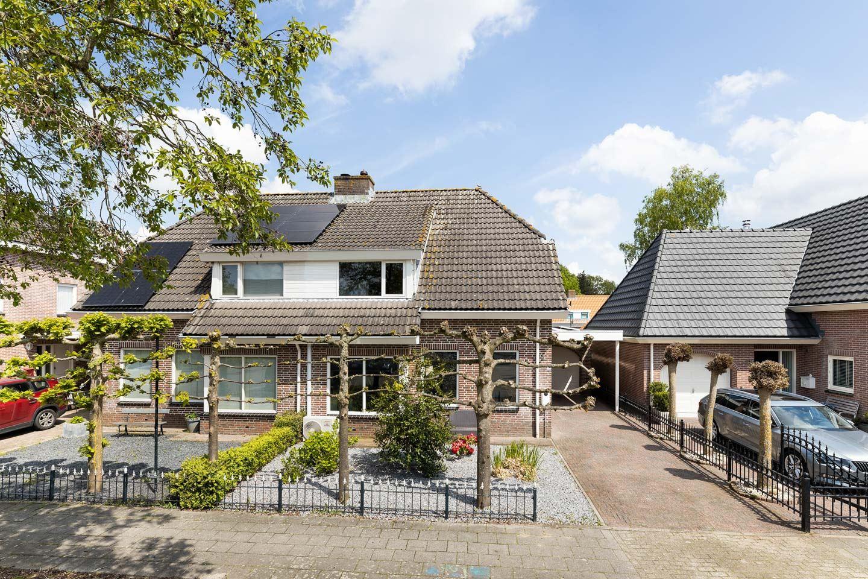 View photo 1 of Middenweg 31