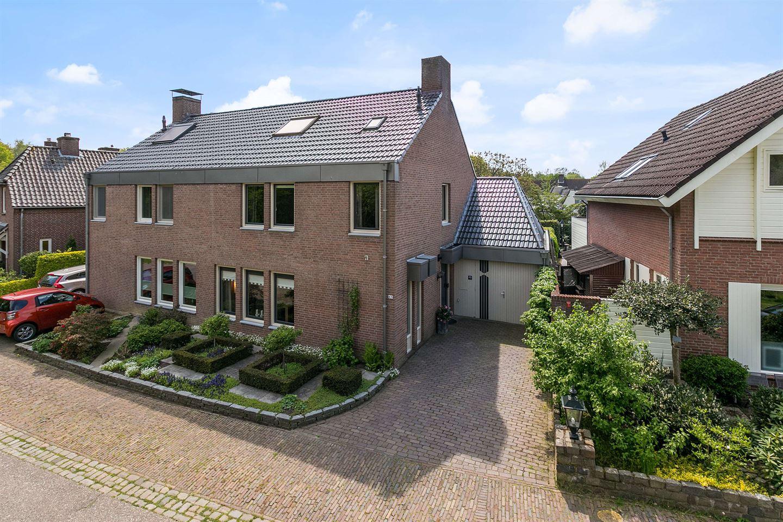 Bekijk foto 1 van Sperwerhorst 45