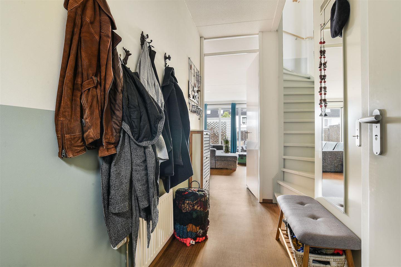 Bekijk foto 2 van Nono Wardenaarstraat 9