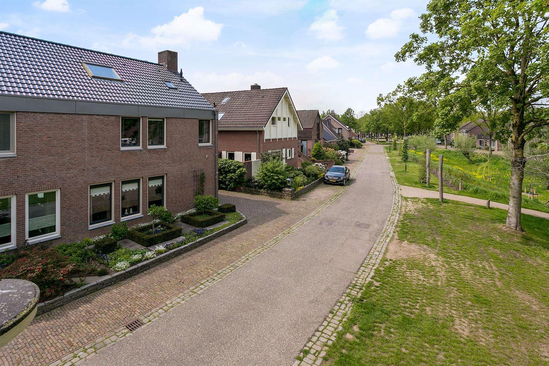 Bekijk foto 5 van Sperwerhorst 45