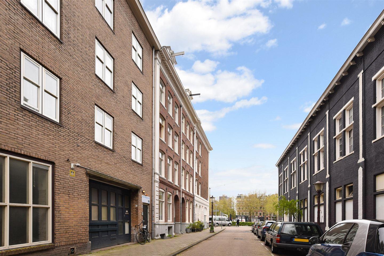 View photo 2 of Sint Willibrordusdwarsstraat 4 HS