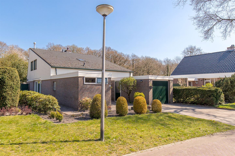 Bekijk foto 3 van Reigerhof 41