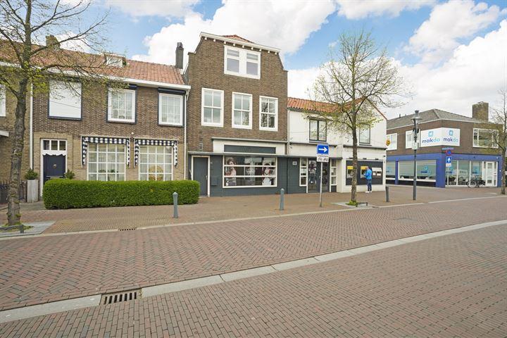 Kanaalstraat 46 a