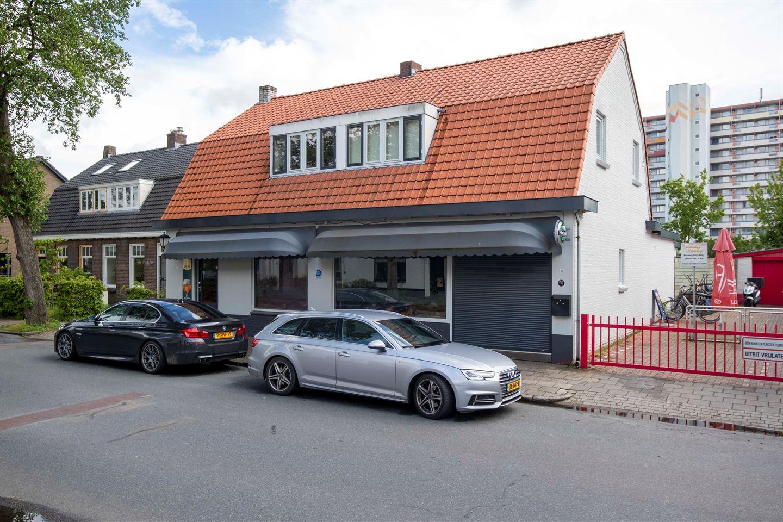 View photo 3 of Verlengde Parkweg 41 - 43