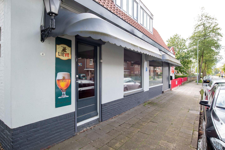 View photo 4 of Verlengde Parkweg 41 - 43