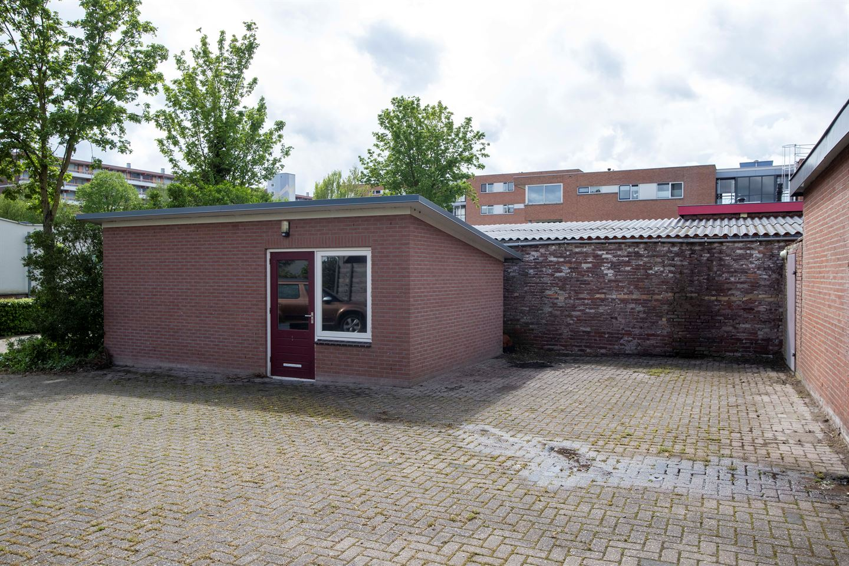 View photo 5 of Verlengde Parkweg 41 - 43