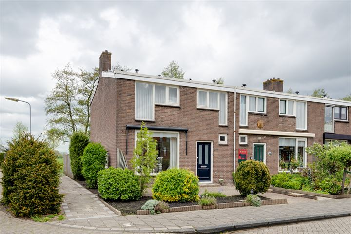Noorderstraat 48