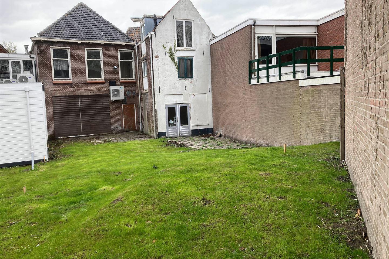 Bekijk foto 4 van Ganzepoortstraat 9
