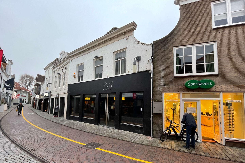 Bekijk foto 1 van Ganzepoortstraat 9