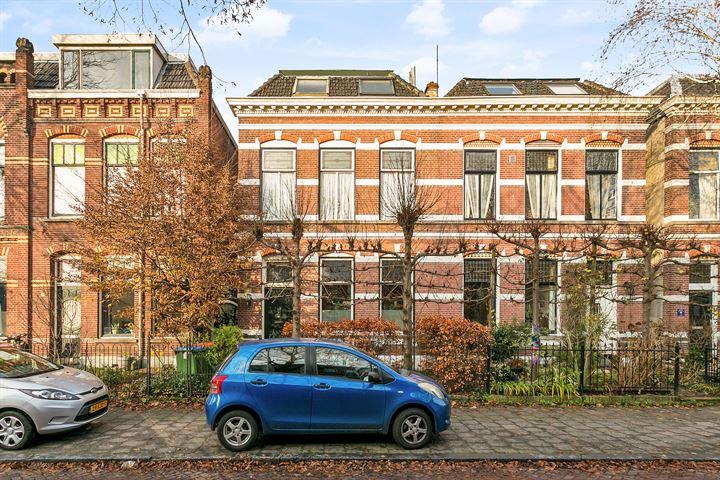 Dillenburgstraat 47