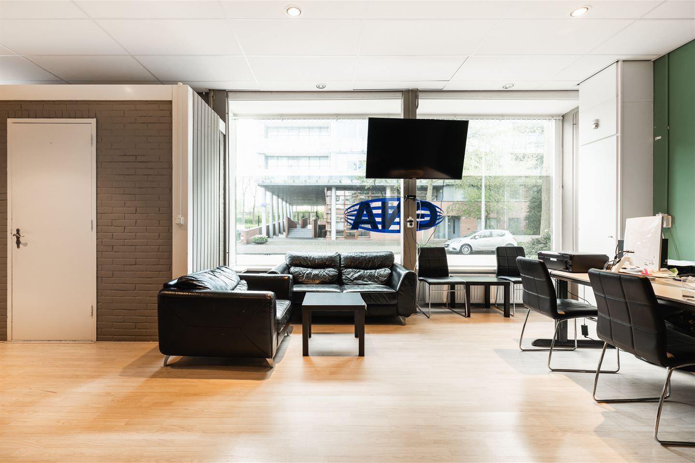 Bekijk foto 4 van Jacques Veltmanstraat 8