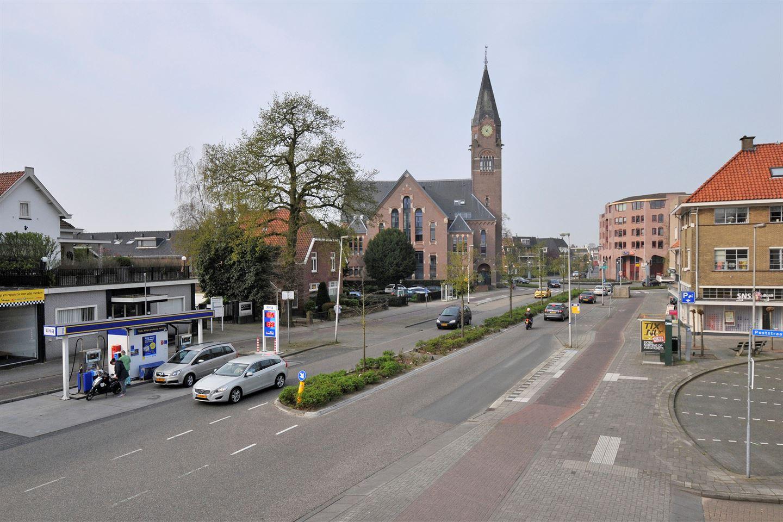 Bekijk foto 3 van Huizerweg 10 E en F
