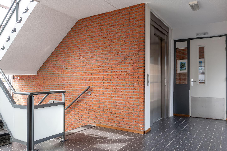 Bekijk foto 5 van Gervenhof 22